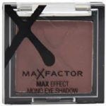 Max Factor Max Effect eyeshadow Various NEW